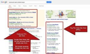 google_ad_words_examples2